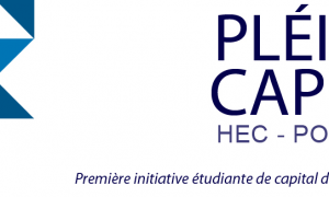 Pléiade Capital recrute